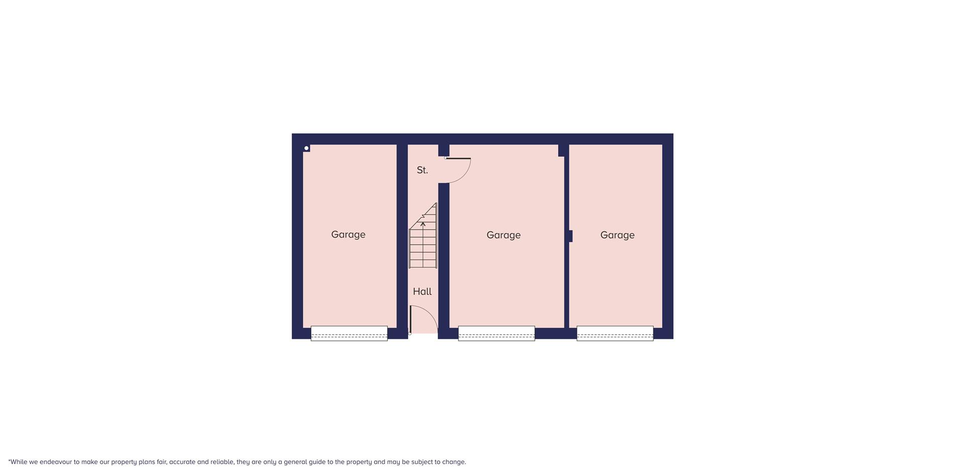 Lucerne Fields, Ivybridge_Plots 193, 198, 203_GF_B